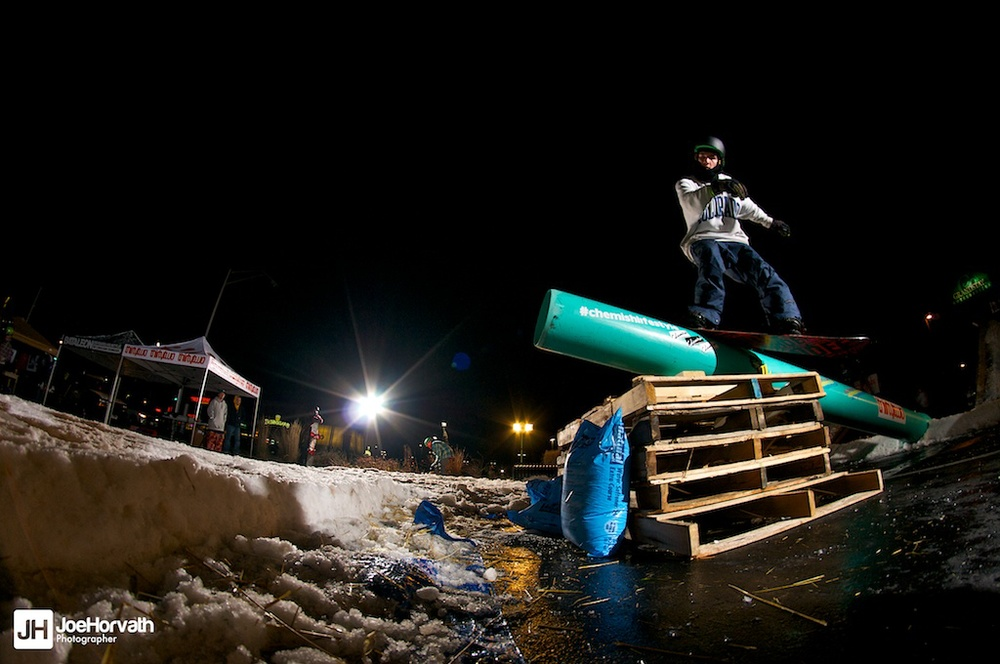 20121210_ThrowdownShowdown_ 0110 (1)