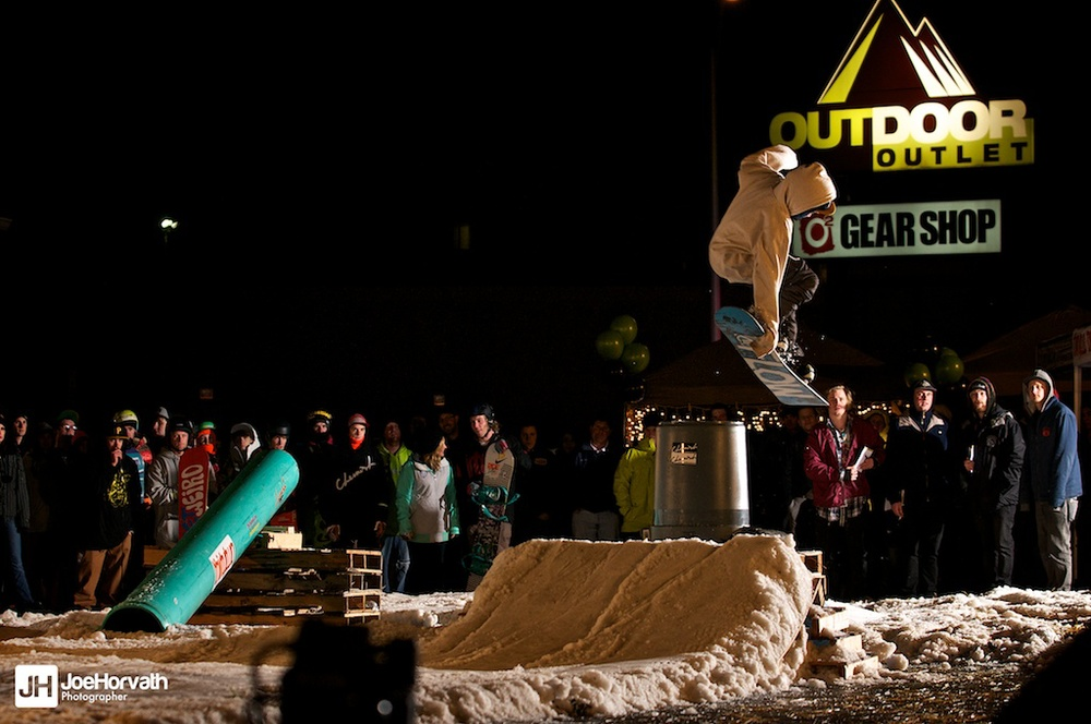 20121210_ThrowdownShowdown_ 0186 (1)