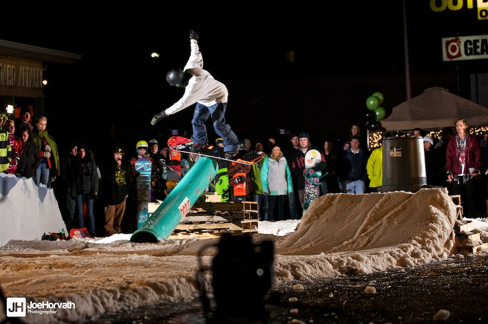 20121210_ThrowdownShowdown_ 0189 (1)