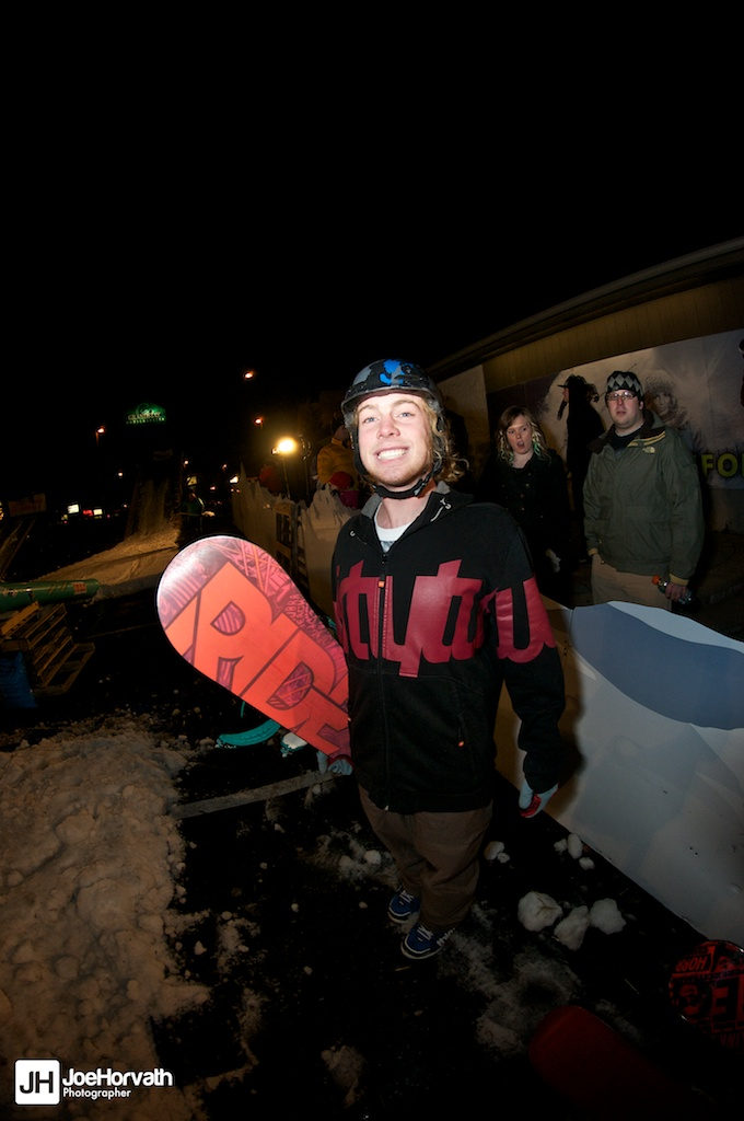 20121210_ThrowdownShowdown_ 0214 (1)