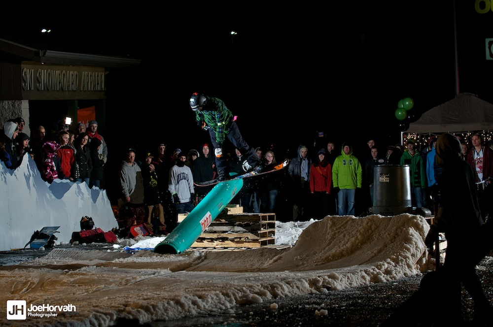 20121210_ThrowdownShowdown_ 0296 (1)