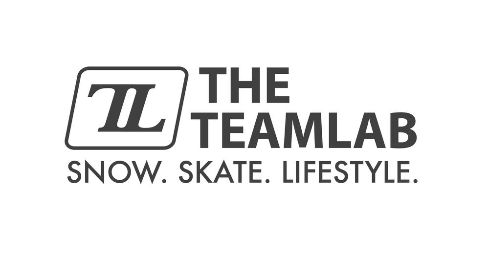 Teamlab_SSL_Logo.jpg