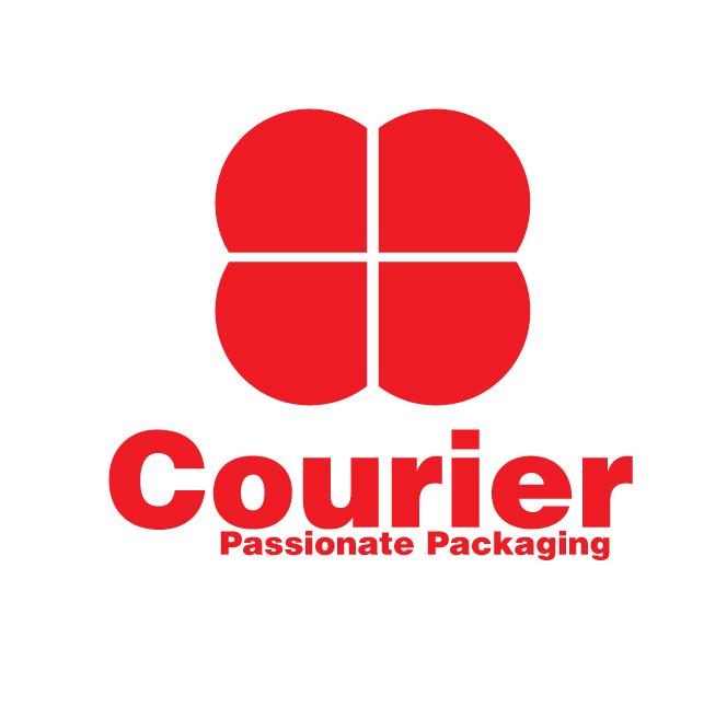 courierfinal.jpg