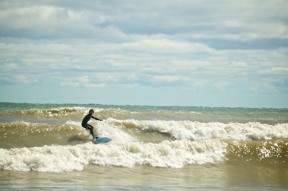 20130913_surf_ 0227.jpg