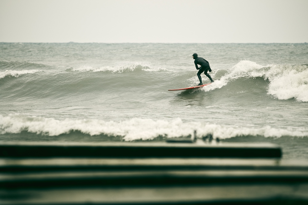 20131105_cove_surf_ 0254.jpg