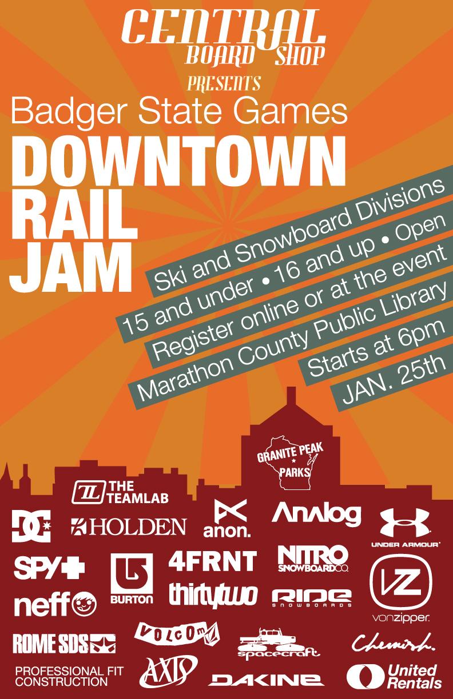 BSG_railjam-poster_web.jpg
