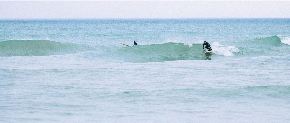 20140412_surf_0091-.jpg