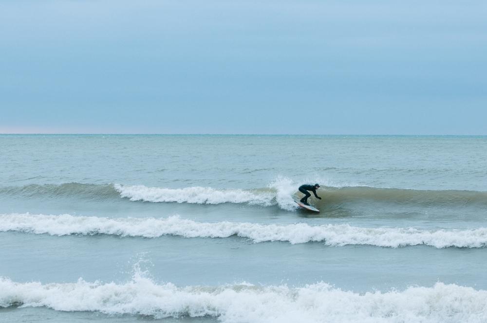 20140401_surf0052.jpg