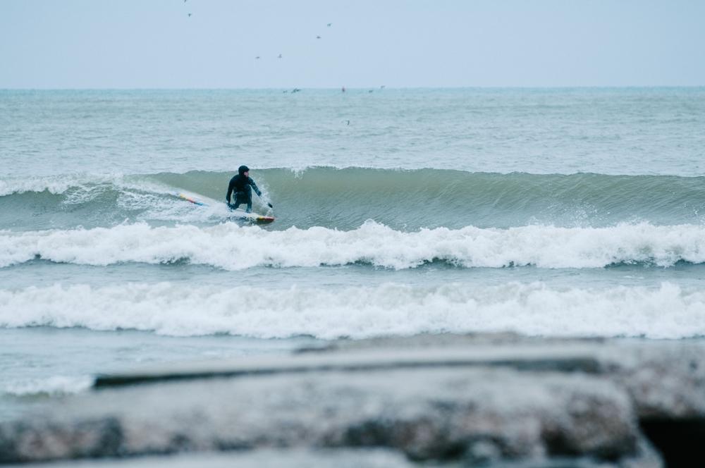 20140401_surf0322-2.jpg