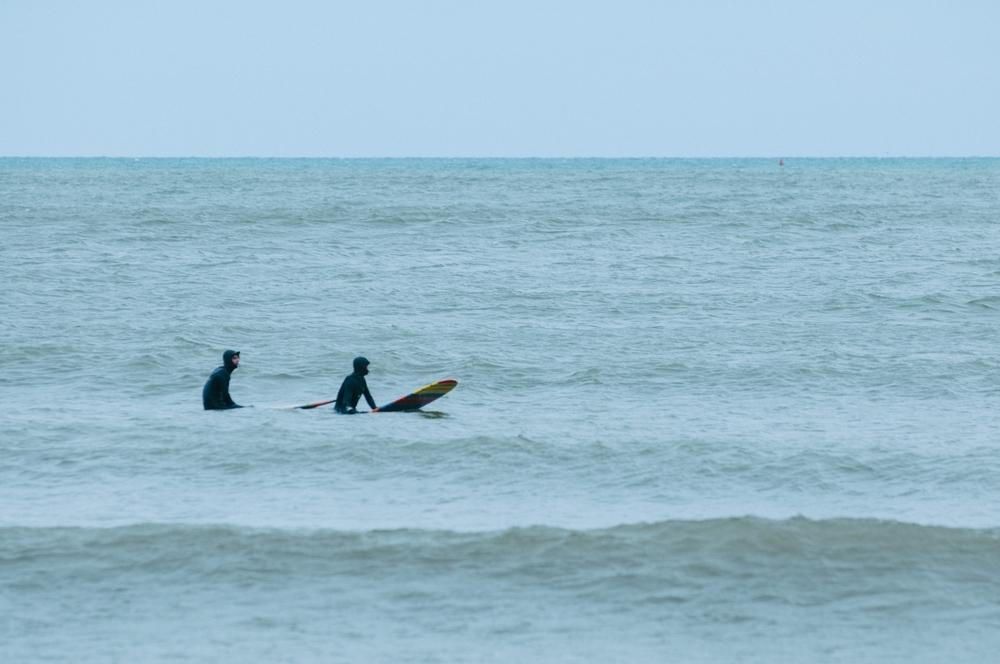 20140401_surf0119-2.jpg
