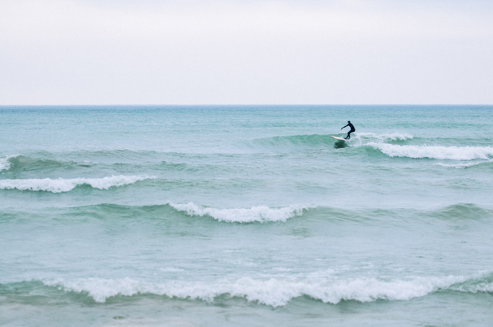 20140412_surf_0079.jpg