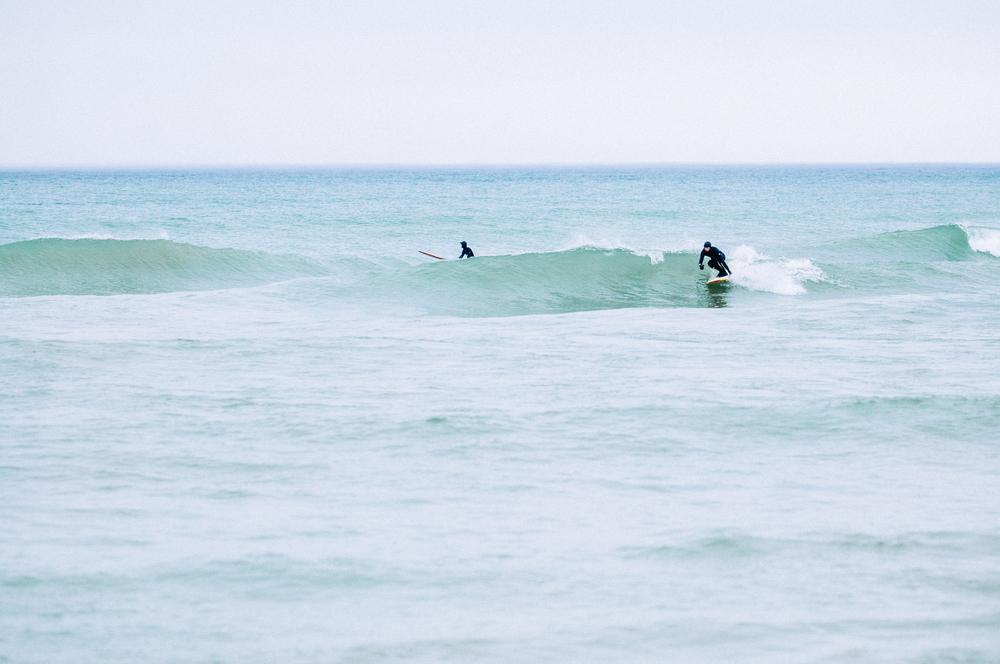 20140412_surf_0091.jpg