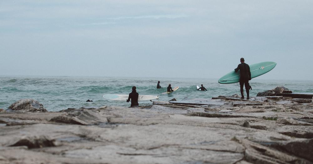 20140921_surf_0161.jpg