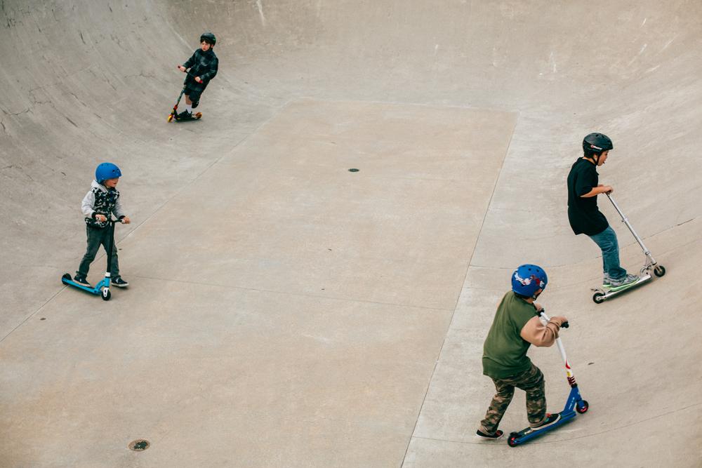 SC_SkatePark_003.jpg