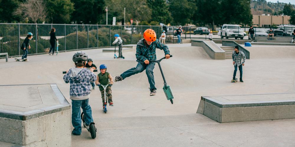 SC_SkatePark_006.jpg