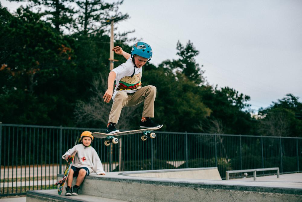 SC_SkatePark_012.jpg