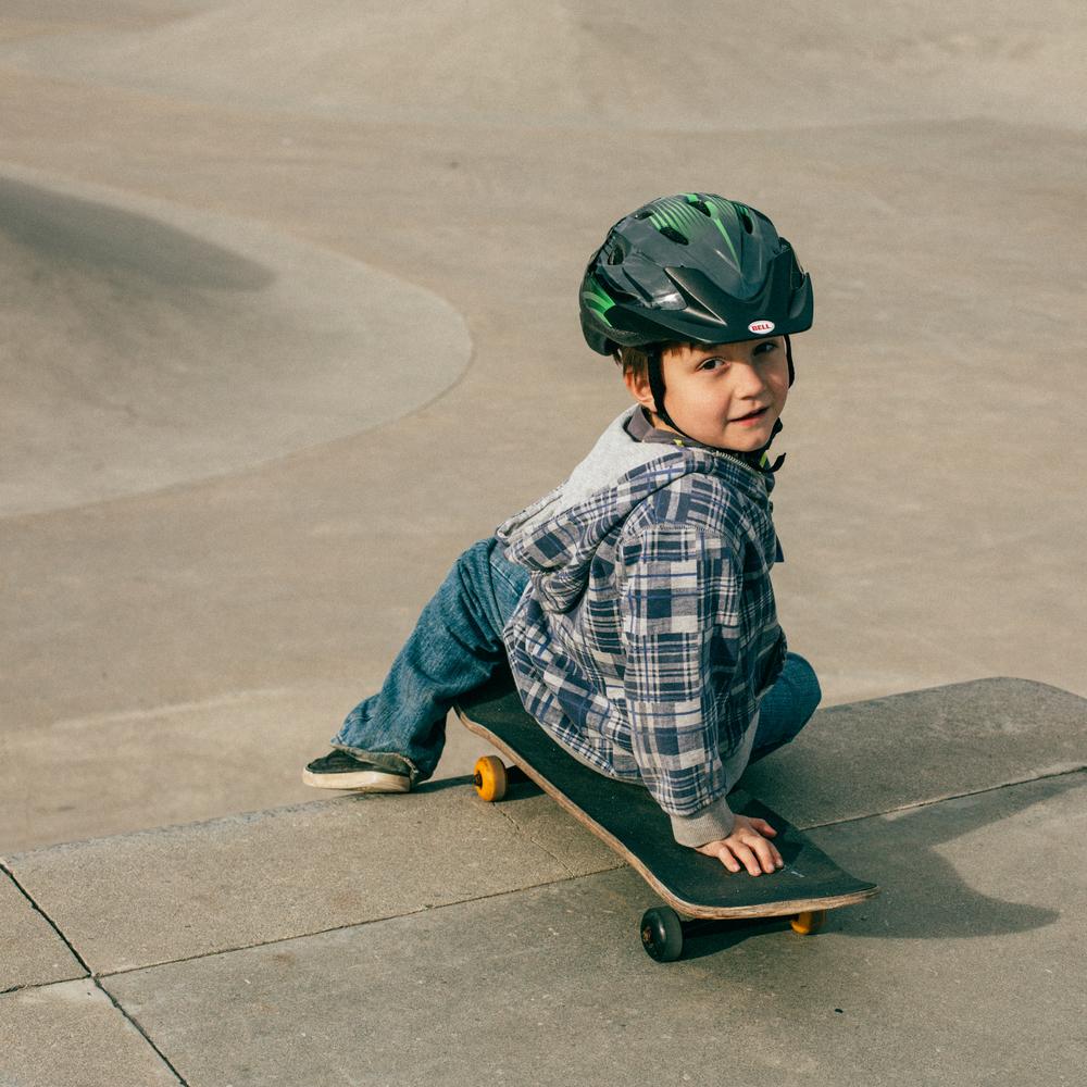 SC_SkatePark_014.jpg