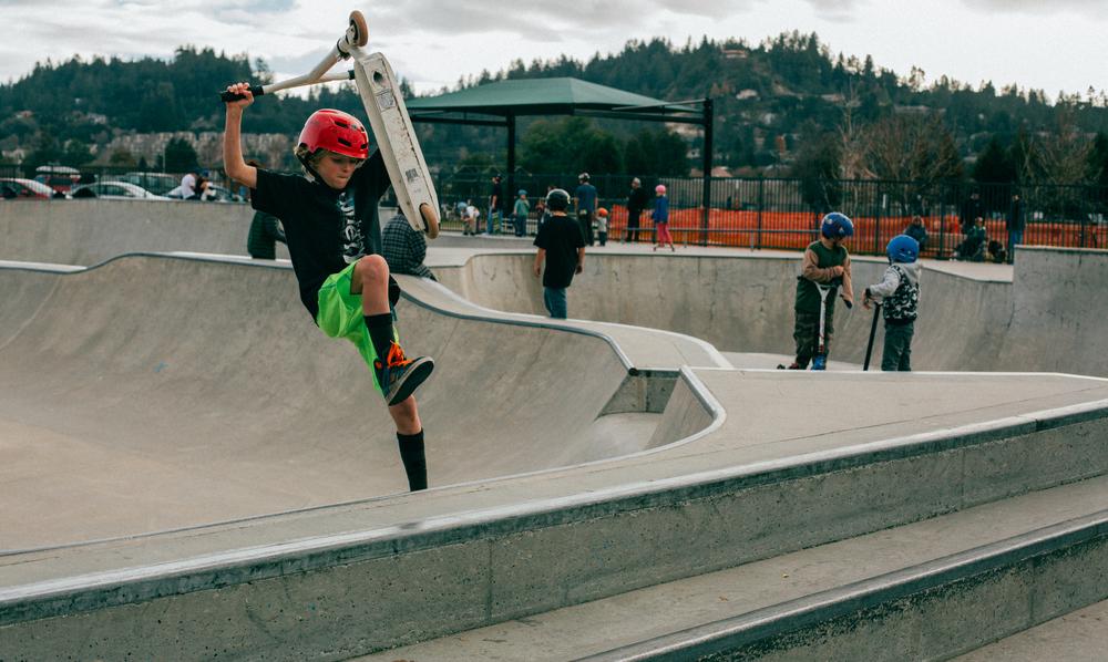 SC_SkatePark_013.jpg