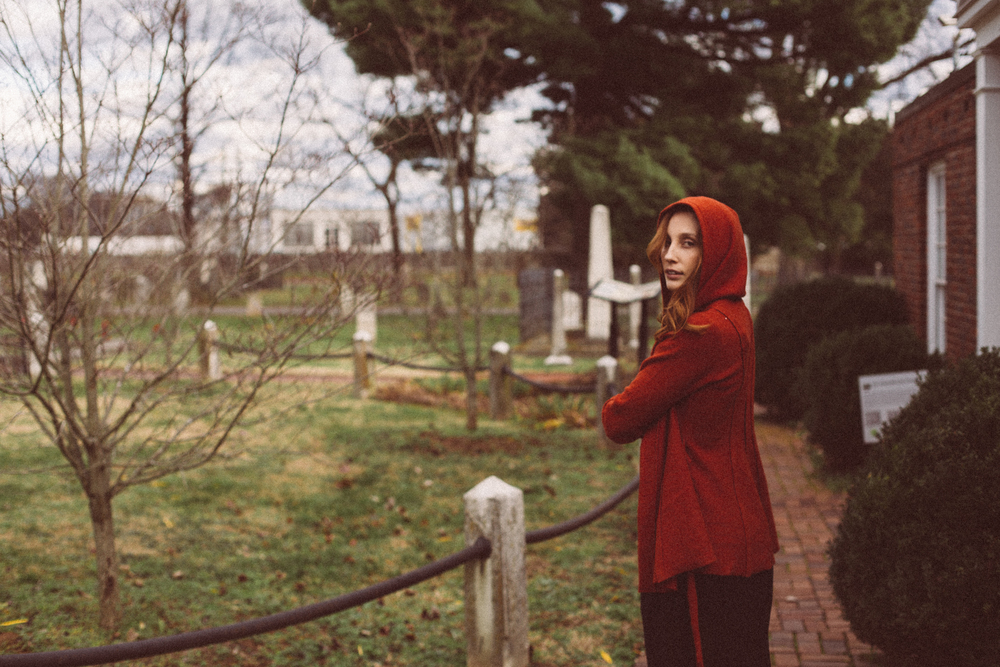CemeteryShoot2015_001.jpg