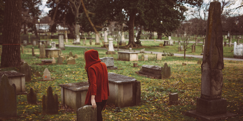 CemeteryShoot2015_003.jpg
