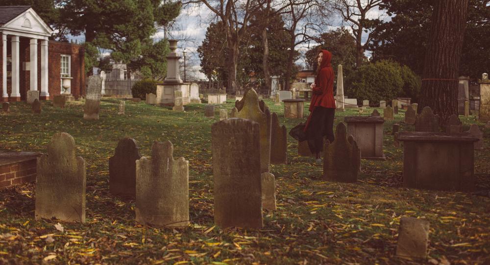 CemeteryShoot2015_004.jpg