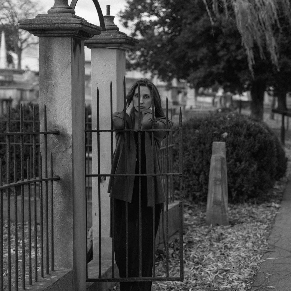 CemeteryShoot2015_031.jpg