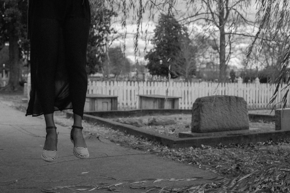 CemeteryShoot2015_056.jpg