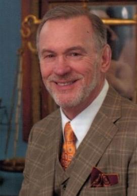 Steve Lister