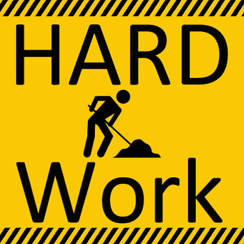 Hard-Work-Success-Photo.jpg