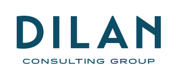 Dilan Consulting Group