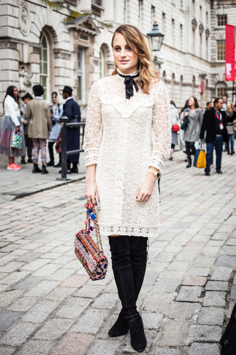 Friday_LFW2015_ (1 of 28).jpg