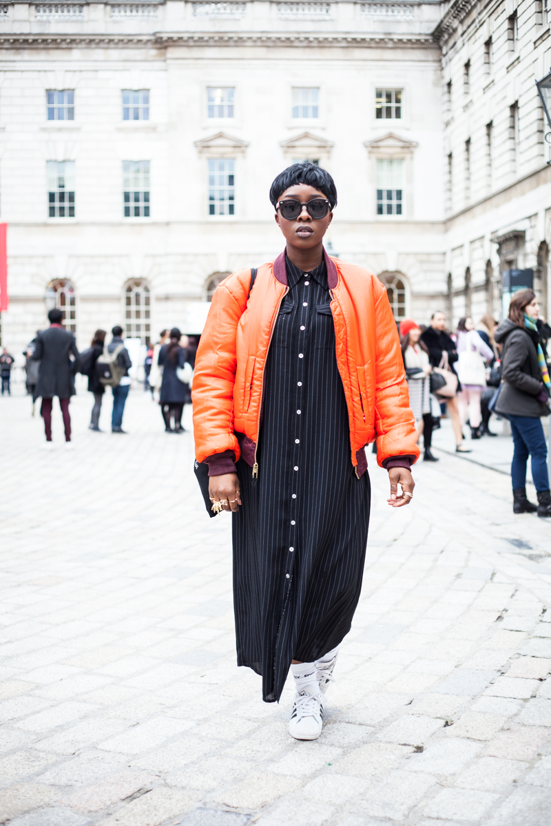 Friday_LFW2015_ (14 of 28).jpg
