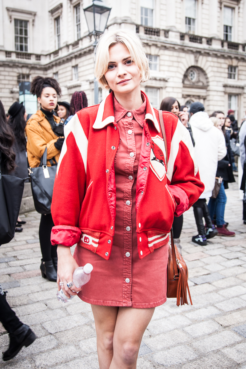 Friday_LFW2015_ (59 of 103).jpg
