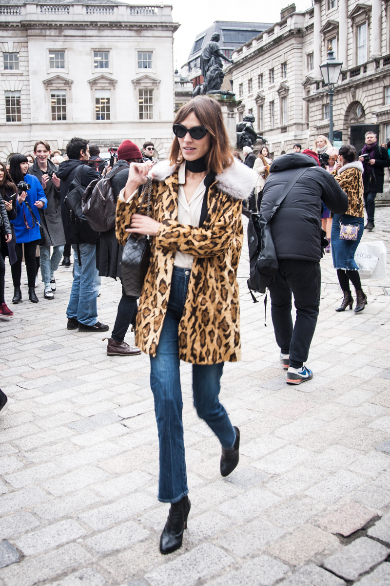 Friday_LFW2015_ (82 of 103).jpg