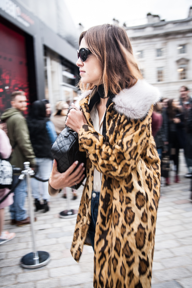 Friday_LFW2015_ (85 of 103).jpg