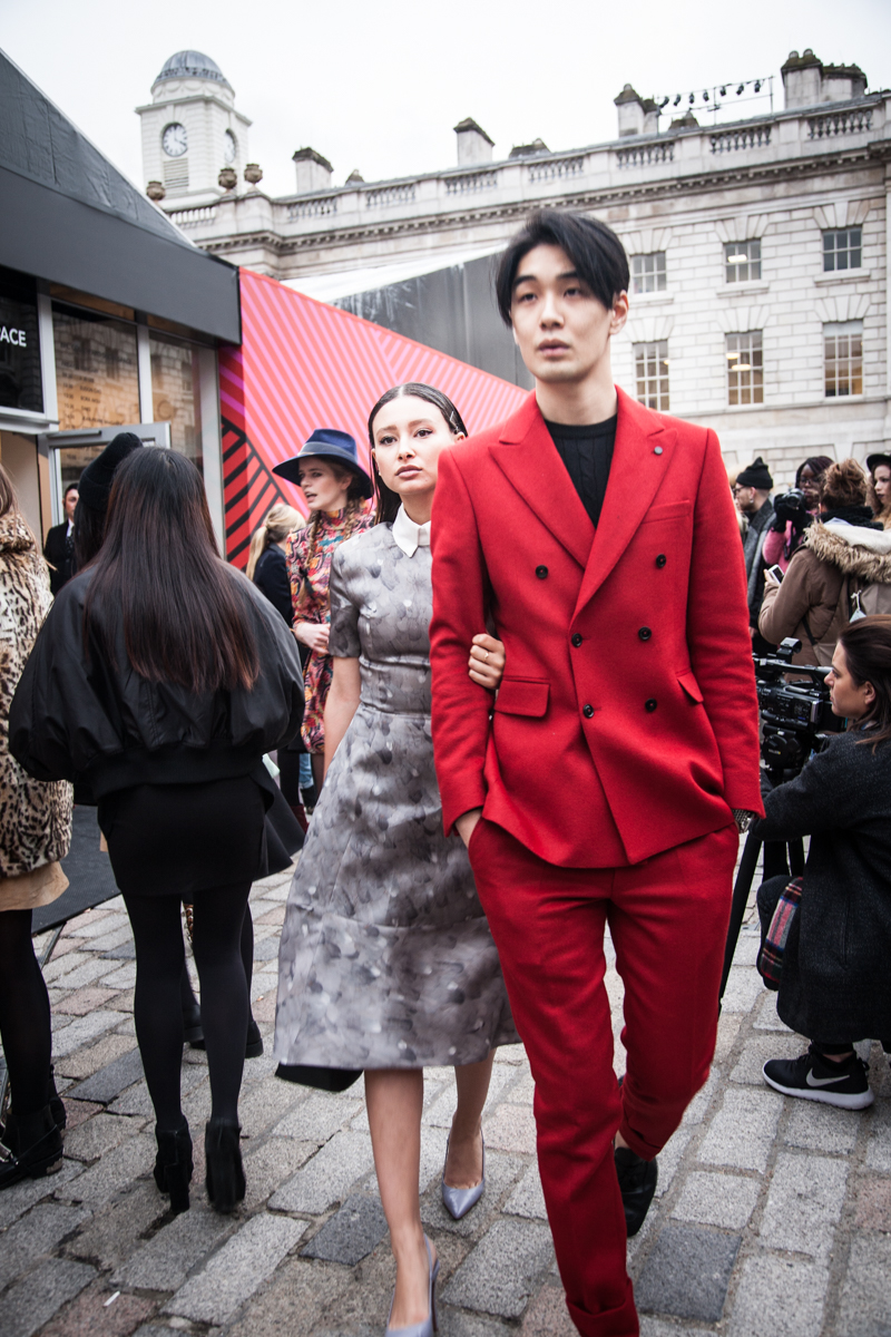 Friday_LFW2015_ (98 of 103).jpg