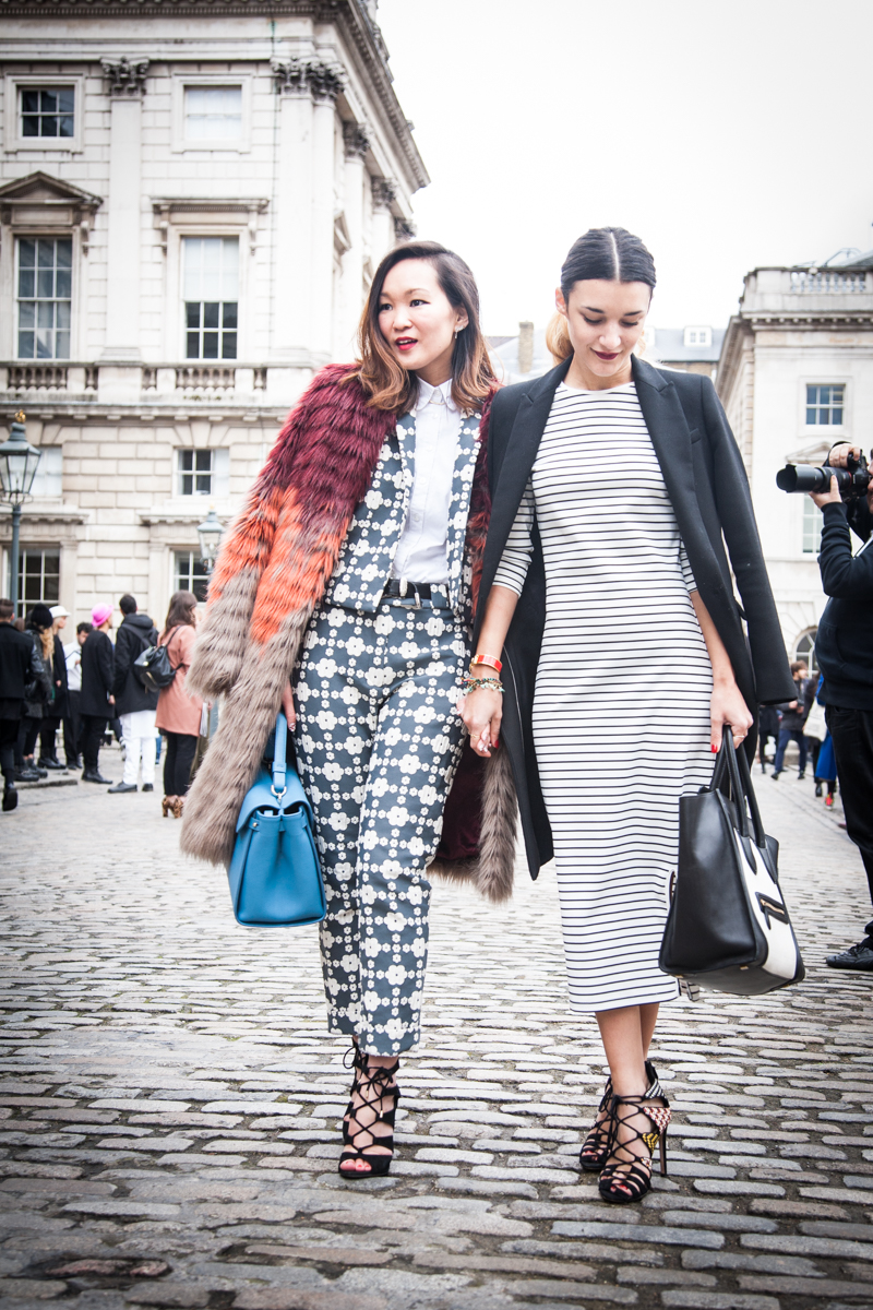Saturday_LFW2015_ (25 of 81).jpg