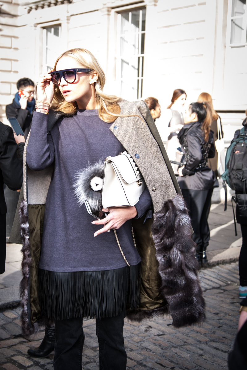 Saturday_LFW2015_ (61 of 81).jpg