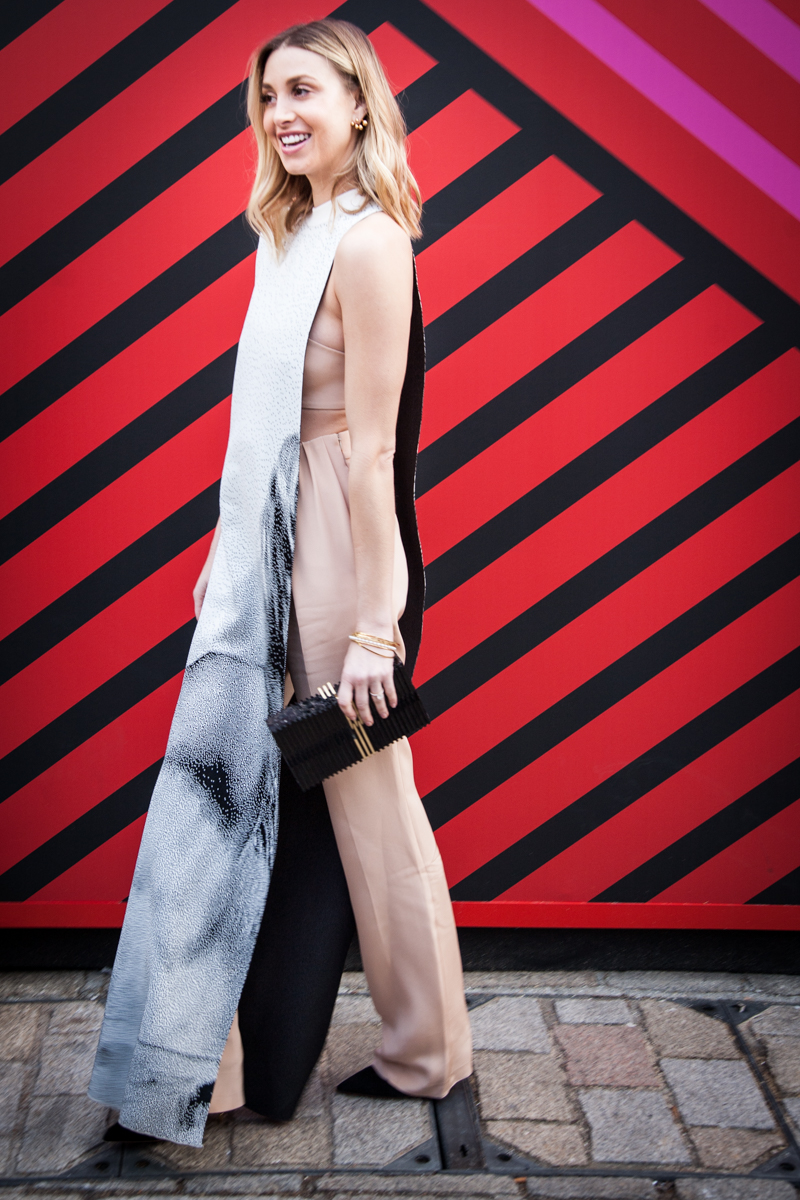 Saturday_LFW2015_ (76 of 81).jpg