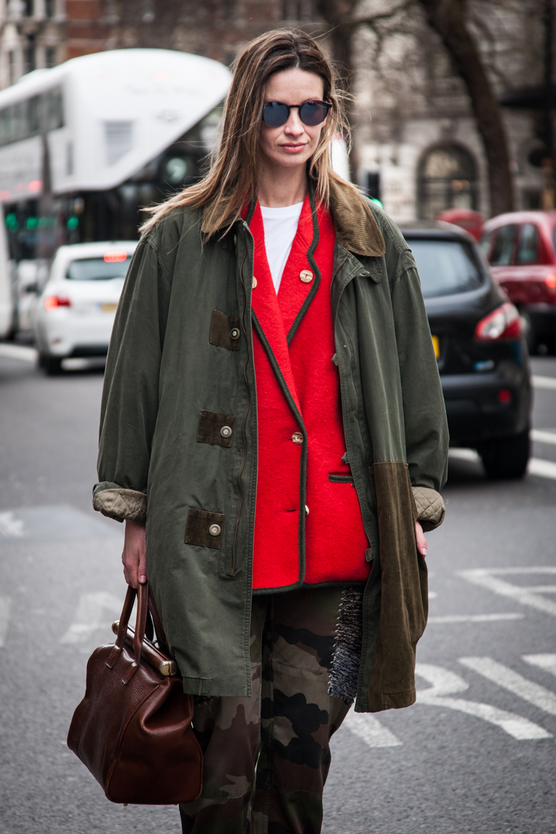 Sunday_LFW2015_ (61 of 72).jpg