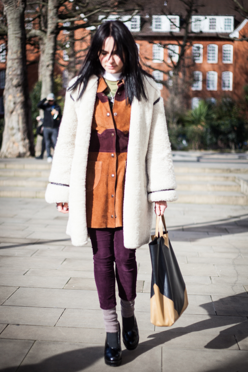 Tuesday_LFW2015 (12 of 145).jpg