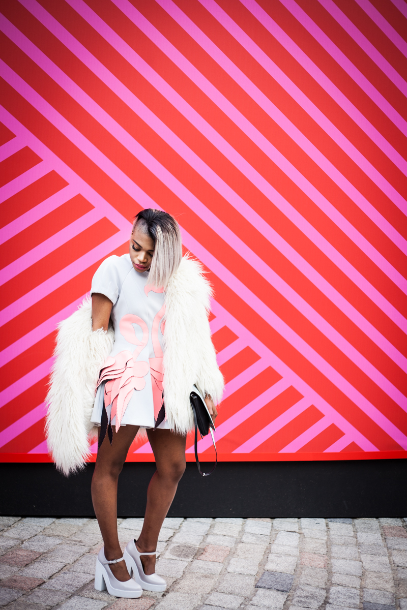 Tuesday_LFW2015 (22 of 145).jpg