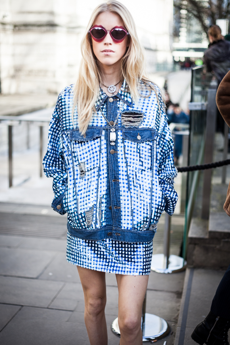 Tuesday_LFW2015 (48 of 145).jpg