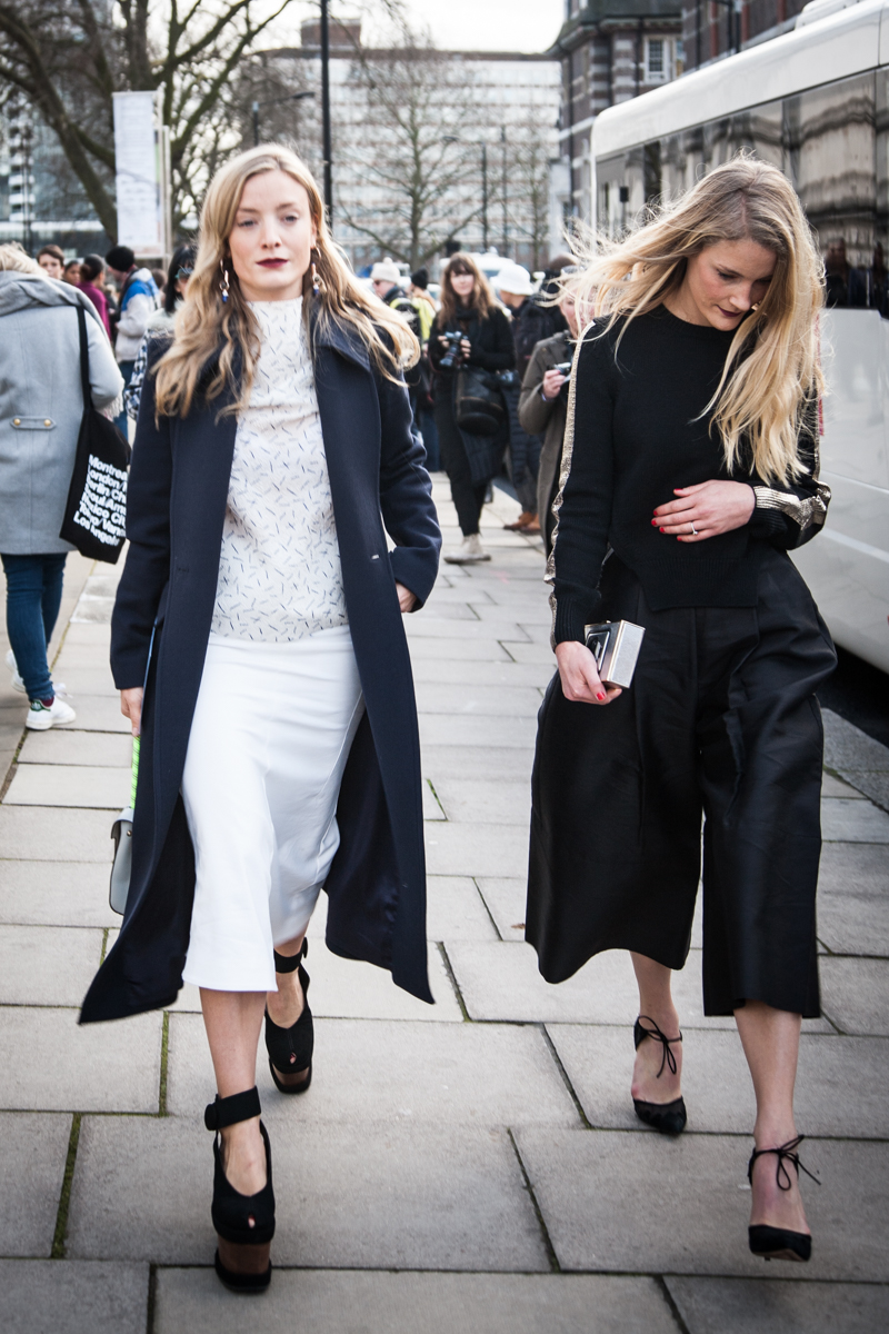 Tuesday_LFW2015 (71 of 145).jpg