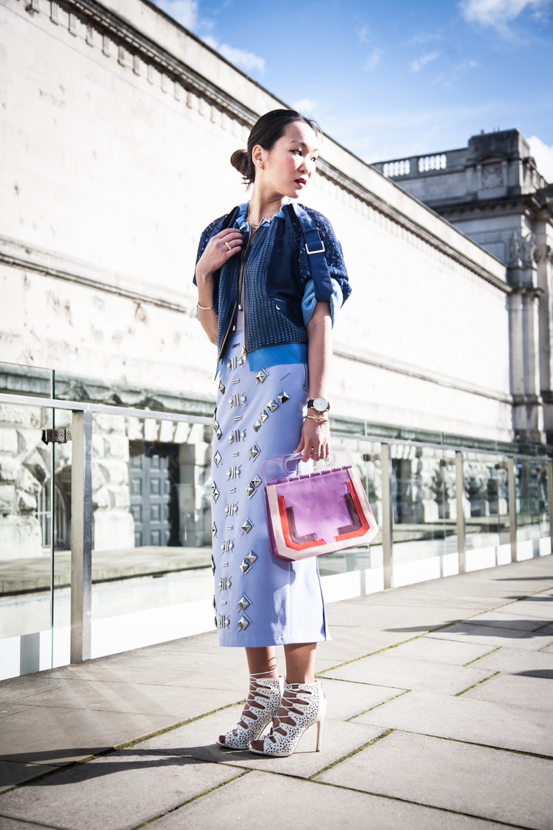 Tuesday_LFW2015 (75 of 145).jpg