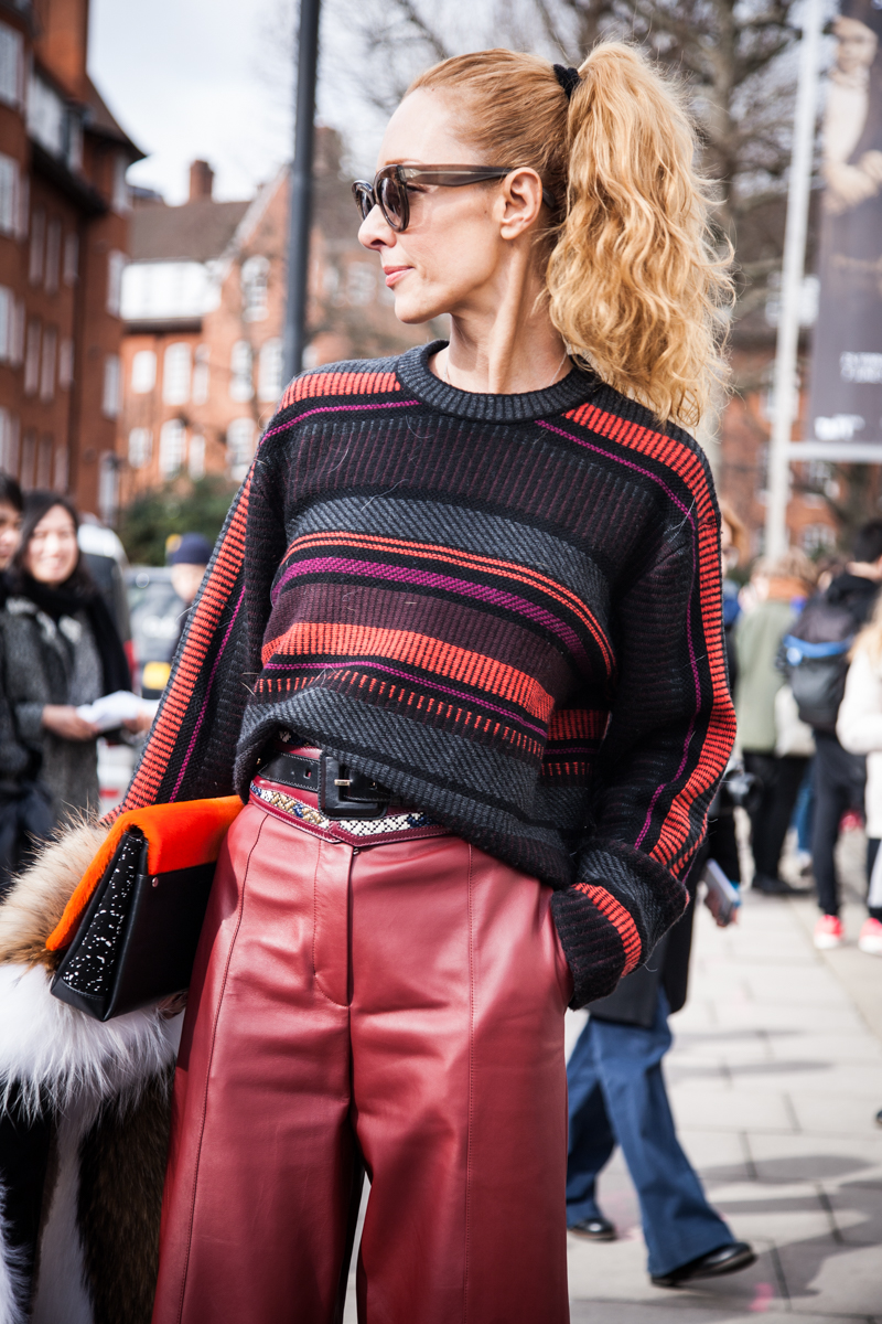 Tuesday_LFW2015 (83 of 145).jpg