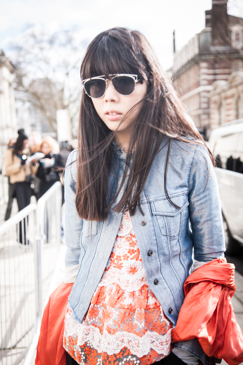 Tuesday_LFW2015 (85 of 145).jpg