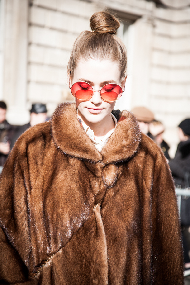 Tuesday_LFW2015 (127 of 145).jpg