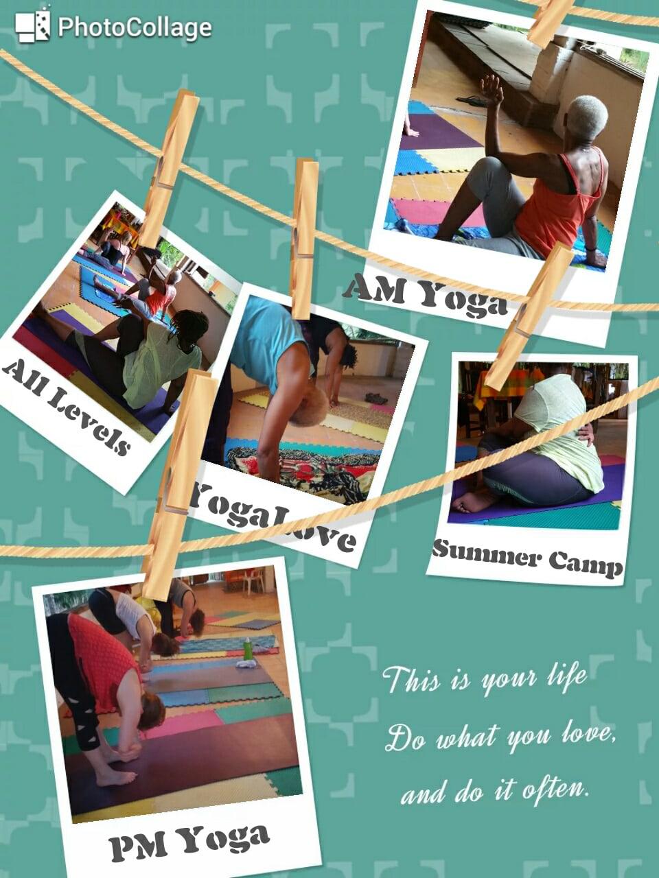yogalove2.jpg