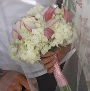 Alma florals.JPG